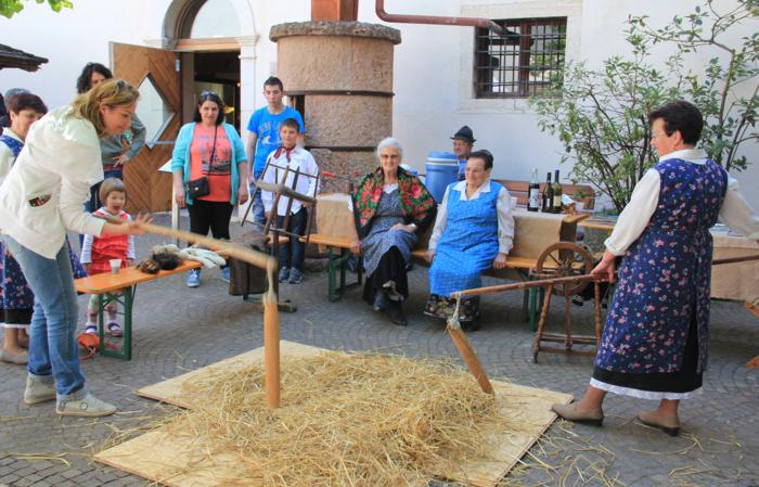 eTNo - Festival dell'Etnografia del Trentino - G1