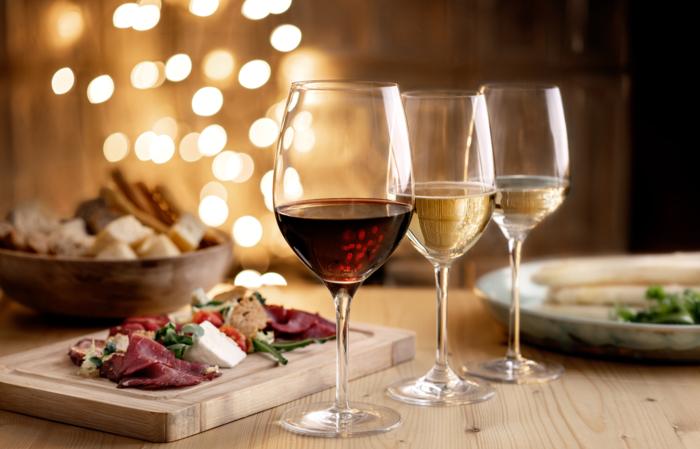 Guida wine & food - G1