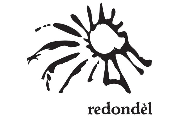 Redondèl - G2