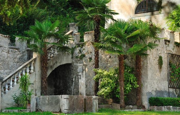 Castello della Torre - Mezzolombardo
