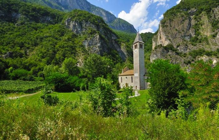Chiesa dei SS. Filippo e Giacomo - G1