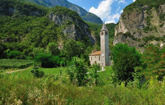 Terre d'Adige - G3