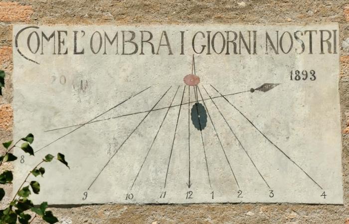 Terre d'Adige - G5