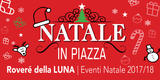 171201 Natale in Piazza