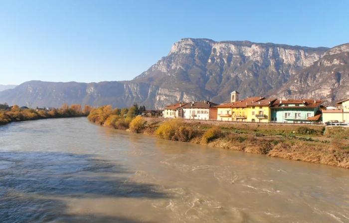 Terre d'Adige - G6