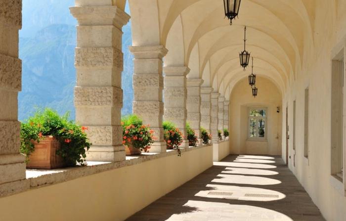 San Michele all'Adige - G4