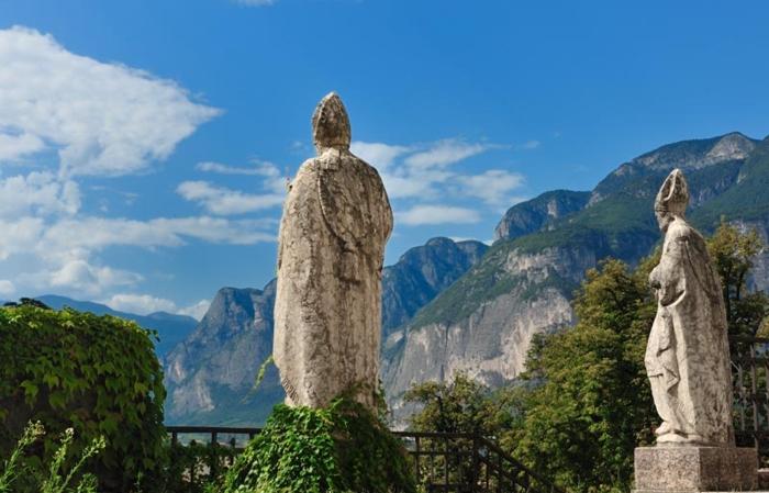 San Michele all'Adige - G3