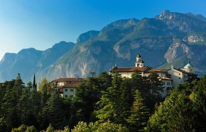 San Michele all'Adige - G2