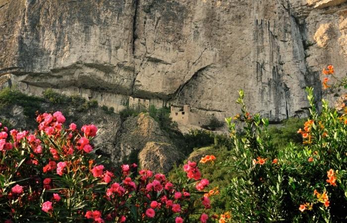 Castel San Gottardo - Ph. A. Ceolan